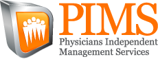 PIMS, Inc. | Physicians Independent Management Services